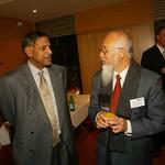 Malaysia Delegation 2004