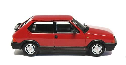 Kees Fiat Ritmo Abarth 130 TC (3)