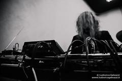 Fuzz Orchestra