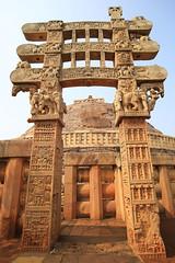 india2013_1148