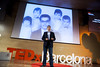 "TedXBarcelona-6797 • <a style=""font-size:0.8em;"" href=""http://www.flickr.com/photos/44625151@N03/11133109526/"" target=""_blank"">View on Flickr</a>"