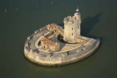 Fort Louvois_Charentes Maritimes_France_002 (Photographer for the Earth) Tags: ocean sea mer france water canon airplane french francis photography photo eau photographer fort military aerial atlantic helicopter photographs enceinte l 17 5d fortress f4 pilot ulm militaire forteresse vauban arienne photographe atlantique ula ocan hlicoptre arien fromthesky vuduciel charentes charentemaritime ouest 24105mm ariennes louvois gardeur chapus