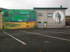 Hudson Project Mural (O V E R U N D E R) Tags: art typography signage reno erikburke typog renomural renoart hudsonproject