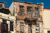 2013_Chania-006.jpg (belincs) Tags: travel building harbour outdoor september greece crete venetian derelict chania 2013 113picturesin2013