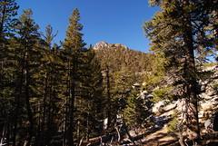 Cornell Peak 01 (ronkacmarcik) Tags: california park san state peak mount trail valley round cornell jacinto sanjacinto roundvalley tokina12244 cornellpeak roundvalleytrail