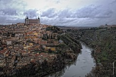 Toledo (Jose Cantabria) Tags: mygearandme mygearandmepremium mygearandmebronze mygearandmesilver mygearandmegold mygearandmeplatinum mygearandmediamond photographyforrecreationeliteclub flickrstruereflection1 flickrstruereflection2 flickrstruereflection3 flickrstruereflection4 flickrstruereflection5 flickrsfinestimages1 flickrsfinestimages2 photographyforrecreationclassic