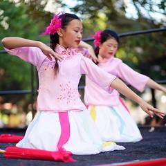 Chinese Folk Dance Association - San Francisco Chinese New Year Flower Market Fair 2014 (--Mark--) Tags: sf sanfrancisco chinatown shannon lunarnewyear 馬 農曆新年 2014 yip 旧金山 4712 yearofthehorse 农历新年 chinesefolkdanceassociation canonef85mmf18usm chinesenewyearflowermarketfair 馬年 2014馬年 shannonyip