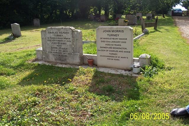 turney_graves