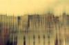 i + t + a + l + i + a (neamoscou) Tags: art film analog flickr pentax grain inspired slide slidefilm retro indie nophotoshop expired zenitar analogphotography alternative facebook nopostproduction noediting diafilm diapo τέχνη 写真 alternativephotography filmphotography عکاسی هنر inconnu taide 藝術 فن 影相 russianlens 芸術 slowfilm 예술 古着 ศิลปะ independentphotography tumblr छायाचित्र कला 사진술 lowspeedfilm ফটোগ্রাফি صوير শিল্প การถ่ายภาพ ஒளிப்படவியல் ხელოვნება sergeyneamoscou heisnotcomingbackgetoverit ਕਲਾ