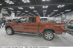 2013-12-26 4451 Indy Auto Show 2014 (Badger 23 / jezevec) Tags: auto show new cars industry make car photo model automobile forsale image indianapolis year review picture indy indiana automotive voiture kii coche carro specs  current carshow newcar automobili automvil automveis manufacturer 2014  dealers    samochd automvel 4400 jezevec motorvehicle otomobil   indianapolisconventioncenter  automaker  autombil automana 2010s indyautoshow bifrei badger23 awto automobili  bilmrke   december2013 giceh 20131226 {vision}:{outdoor}=0766 {vision}:{car}=0724