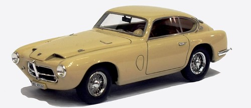Matrix Pegaso Z107 berlinetta (1)