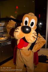 Pluto (Random)