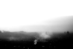 bacK (niK10d) Tags: clouds smoke grain hills firenze highkey jeffersonairplane pentaxk10d m120mmf28