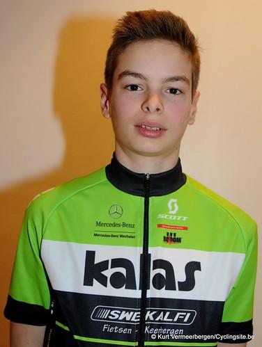 Kalas Cycling Team 99 (104)