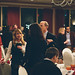 PROMES Banquet (28 of 70)