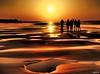 sunset-233 (imageborder(poetry&humanity)) Tags: mygearandme blinkagain bestofblinkwinners photographyforrecreationeliteclub