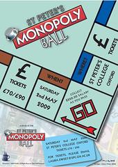 MonopolyPoster