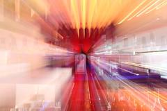Theke (corinnahuber85) Tags: gasteig deutsches museum gleis brücke brille obst gast auto zucker liebe spirituosen glas licht hand abstrakt blau laufen fotografieren alkohol weinglas bar nudeln bunt verwischt zoom