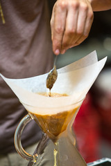 306A0146 (atarinaper) Tags: art coffee beans latte roaster roasters chemex