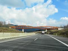 DSCN5124 (Randy Kasal) Tags: road trip dresden republic czech randy kasal