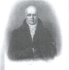 Robert Ainslie