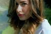 PASSION PORTRAIT, AMELIE (Gilles Poyet photographies) Tags: portrait amélie autofocus modèle royat aplusphoto parcthermal artofimages rememberthatmomentlevel1 rememberthatmomentlevel2
