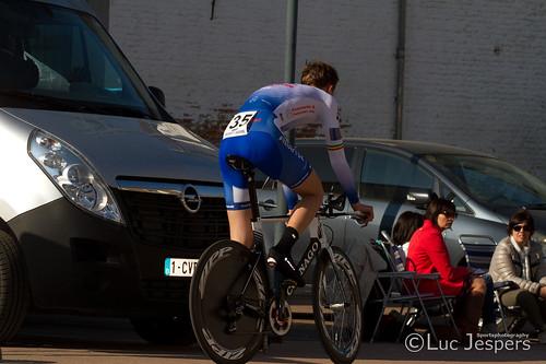 TT Ster van Zuid Limburg 100