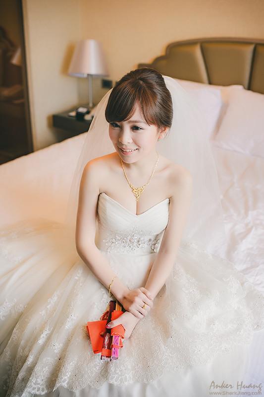 2014-03-16 婚禮紀錄0051