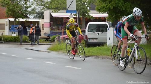 Puivelde (48)