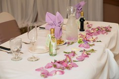 """Head Table • <a style=""""font-size:0.8em;"""" href=""""http://www.flickr.com/photos/79112635@N06/15883691143/"""" target=""""_blank"""">View on Flickr</a>"""