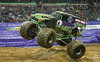 "Grave Digger • <a style=""font-size:0.8em;"" href=""http://www.flickr.com/photos/47141623@N05/16179523617/"" target=""_blank"">View on Flickr</a>"
