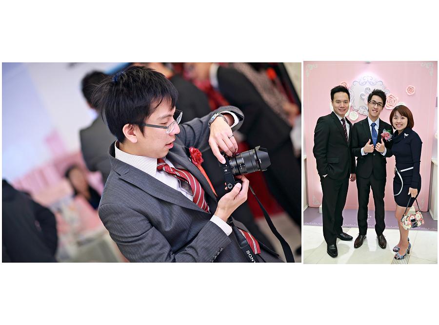 0105_Blog_163.jpg
