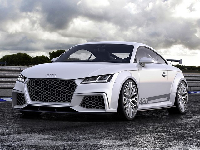 audi hdcarwallpaper auditt2015review