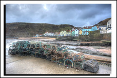 IMG_0078 (scotchjohnnie) Tags: photoshop canon landscape seascapes harbour 1020mm canoneos northyorkshire cottages staithes sigma1020mmf456exdchsm canon7dmkii scotchjohnnie