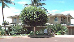 Kaanapali Golf Estates - 249 Amakihi Way - $1,100,000 - 1997 (Mary Anne Fitch & Nam L. Le Viet) Tags: home golf sold 1997 estates kaanapali