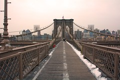 Brooklyn Bridge (philippepoth) Tags: new york bridge ny skyline brooklyn nikon manhattan mm brcke f3556 d7100 1803000