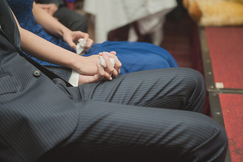 16438803025_34953abe7a_o- 婚攝小寶,婚攝,婚禮攝影, 婚禮紀錄,寶寶寫真, 孕婦寫真,海外婚紗婚禮攝影, 自助婚紗, 婚紗攝影, 婚攝推薦, 婚紗攝影推薦, 孕婦寫真, 孕婦寫真推薦, 台北孕婦寫真, 宜蘭孕婦寫真, 台中孕婦寫真, 高雄孕婦寫真,台北自助婚紗, 宜蘭自助婚紗, 台中自助婚紗, 高雄自助, 海外自助婚紗, 台北婚攝, 孕婦寫真, 孕婦照, 台中婚禮紀錄, 婚攝小寶,婚攝,婚禮攝影, 婚禮紀錄,寶寶寫真, 孕婦寫真,海外婚紗婚禮攝影, 自助婚紗, 婚紗攝影, 婚攝推薦, 婚紗攝影推薦, 孕婦寫真, 孕婦寫真推薦, 台北孕婦寫真, 宜蘭孕婦寫真, 台中孕婦寫真, 高雄孕婦寫真,台北自助婚紗, 宜蘭自助婚紗, 台中自助婚紗, 高雄自助, 海外自助婚紗, 台北婚攝, 孕婦寫真, 孕婦照, 台中婚禮紀錄, 婚攝小寶,婚攝,婚禮攝影, 婚禮紀錄,寶寶寫真, 孕婦寫真,海外婚紗婚禮攝影, 自助婚紗, 婚紗攝影, 婚攝推薦, 婚紗攝影推薦, 孕婦寫真, 孕婦寫真推薦, 台北孕婦寫真, 宜蘭孕婦寫真, 台中孕婦寫真, 高雄孕婦寫真,台北自助婚紗, 宜蘭自助婚紗, 台中自助婚紗, 高雄自助, 海外自助婚紗, 台北婚攝, 孕婦寫真, 孕婦照, 台中婚禮紀錄,, 海外婚禮攝影, 海島婚禮, 峇里島婚攝, 寒舍艾美婚攝, 東方文華婚攝, 君悅酒店婚攝, 萬豪酒店婚攝, 君品酒店婚攝, 翡麗詩莊園婚攝, 翰品婚攝, 顏氏牧場婚攝, 晶華酒店婚攝, 林酒店婚攝, 君品婚攝, 君悅婚攝, 翡麗詩婚禮攝影, 翡麗詩婚禮攝影, 文華東方婚攝