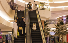 steady stairs..steady (tornakya) Tags: canon dubai uae streetphotography t3i streetportraits ofw bisaya 600d bisdak pinoyabroad teamcanon canon600d garbongbisaya canont3i dubaistreetphotography canonarmy mydubai dubaipinoy ofwlife jaytornaquia jaytornaquiaphotography