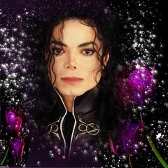 miss you michael (zynpmj) Tags: love king heart mj michaeljackson forever legend iloveyoumichaeljackson loveyoumichael missyoumichael michael jackson