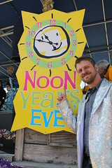 Noon Years Eve 2014 127