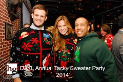 "DAYL 2014 Tacky Sweater Party • <a style=""font-size:0.8em;"" href=""http://www.flickr.com/photos/128417200@N03/16512128562/"" target=""_blank"">View on Flickr</a>"