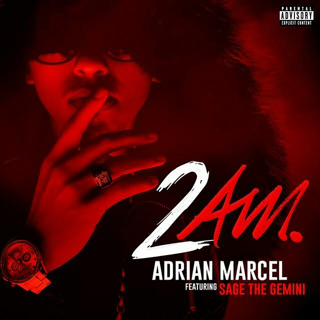 This is my jam: 2AM. by Adrian Marcel on Sebastian Mikael Radio ♫ #iHeartRadio #NowPlaying http://www.iheart.com/artist/Sebastian-Mikael-917591/songs/2AM.-0?cmp=android_share