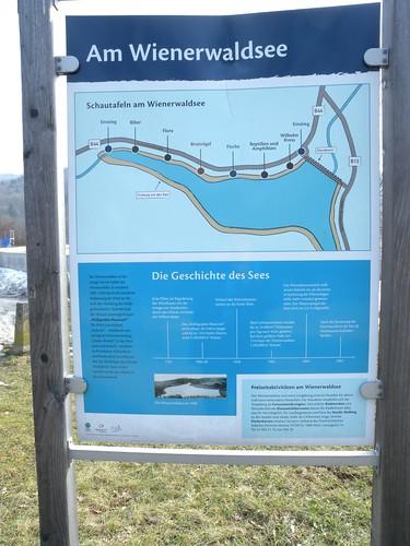 20150219_01_Wienerwaldsee (Large)