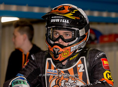 058 (the_womble) Tags: stars sony young lynn tigers speedway youngstars kingslynn mildenhall nationalleague sonya99 adrianfluxarena