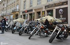 7 Mai 2016 » The Gentleman's Ride