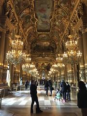 IMG_6839 (elizabeththe) Tags: paris france opera europe palaisgarnier