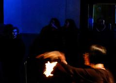 ii (raymondluxury.yacht) Tags: motion danger fire dance colorado dancers streetphotography loveland firedancing tension firedancers artphotography