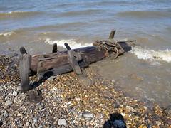 Windlass (Thames Discovery Programme) Tags: london archaeology training community nautical riverthames rotherhithe thamesdiscoveryprogramme fsw03