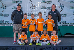 """Midstate Cup • <a style=""""font-size:0.8em;"""" href=""""http://www.flickr.com/photos/49635346@N02/26661381513/"""" target=""""_blank"""">View on Flickr</a>"""
