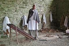 DSCF0007 (philm54) Tags: woman costume victorian period